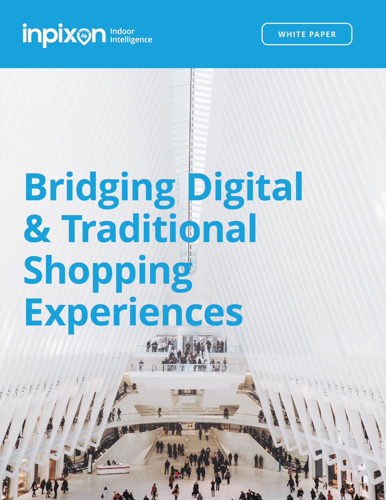 Inpixon-WhitePaper-BridgingDigitalandTraditionalExperiences
