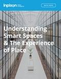 Inpixon-WhitePaper-UnderstandingSmartSpacesandtheExperienceofPlace