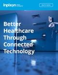 Inpixon-WhitePaper-Better-Healthcare