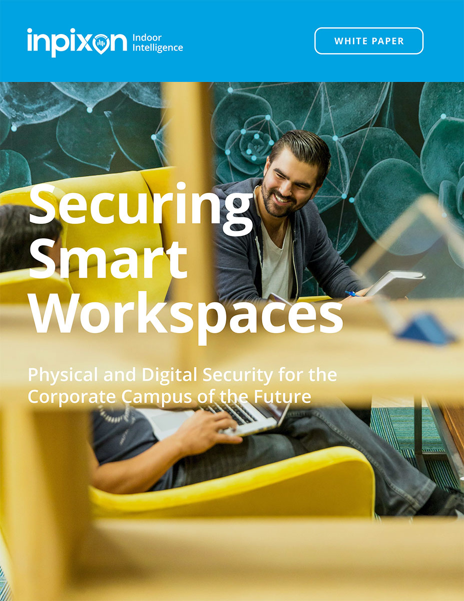 Inpixon_White_Paper_Securing_Smart_Workspaces-1