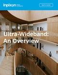 Inpixon-WhitePaper-UltraWideband-AnOverview-1