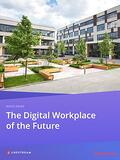 White Paper - The Digital Workplace of the Future
