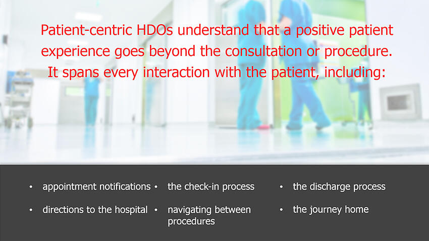 Blog-1200x675-PatientExperience