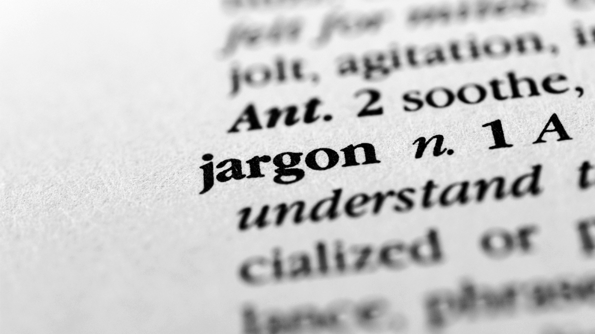 Inpixon-Blog-Jargon-1200x675