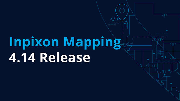 Inpixon-Blog-Mapping4_14