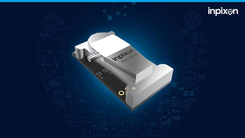 Inpixon-SG112A-GasSensor-1200x675
