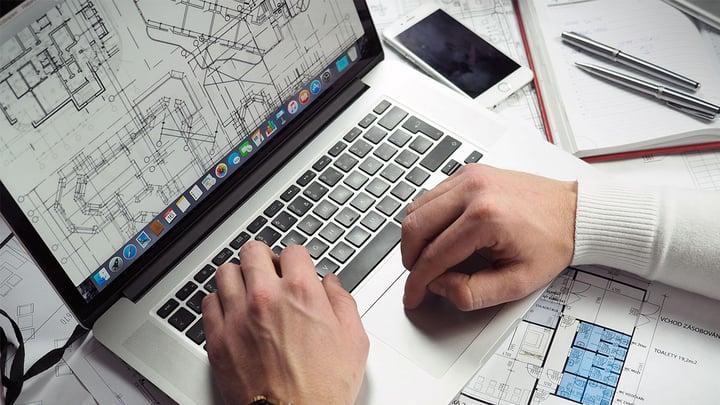 blog-image-digital-architect