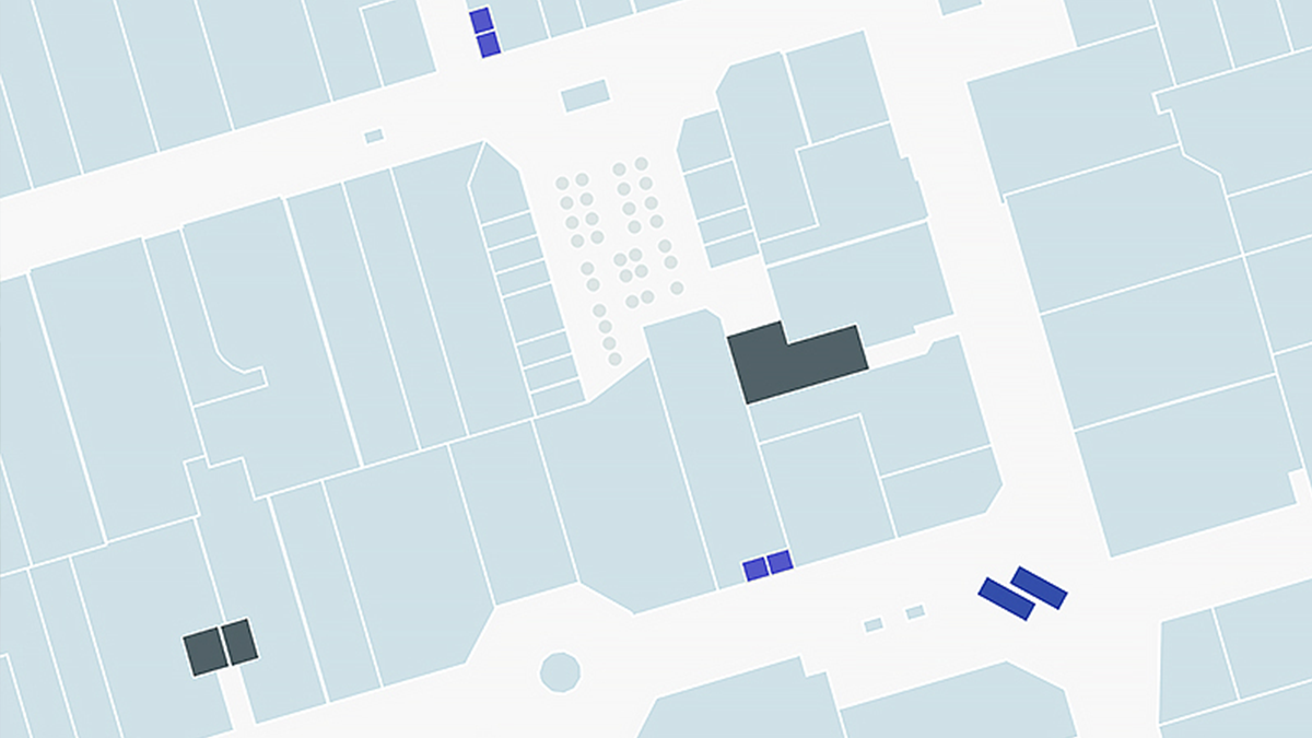 blog-image-indoor-mapping-engine