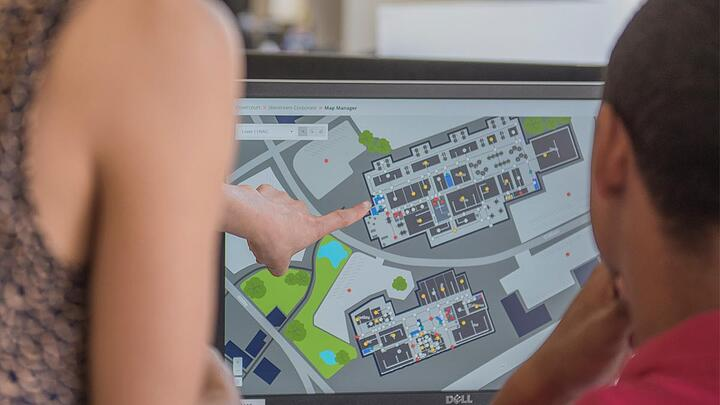 Ultimate Guide to Indoor Mapping for Enterprises