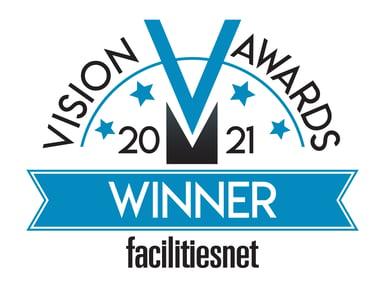Facilitiesnet vision_awards_2021_winner_01_high-res