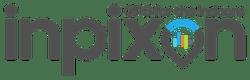 Inpixon logo