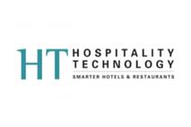 Inpixon-Blog-Image-logo-hospitalitytech-300x200-2
