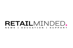 Inpixon-Blog-Image-retail-minded-logo-300x200-2