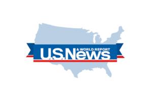 Inpixon-Blog-Image-us-news-logo-300x200-2