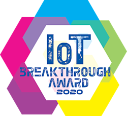 IoT_Breakthrough_Award-Badge_2020-400px-300x275