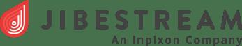Jibestream logo
