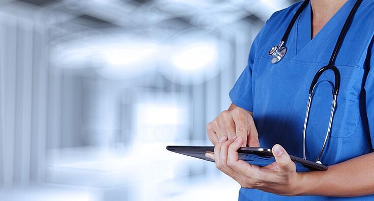 Location-Aware Technologies Enhance Patient Care