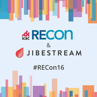 RECon-elements-banner-social_final.png