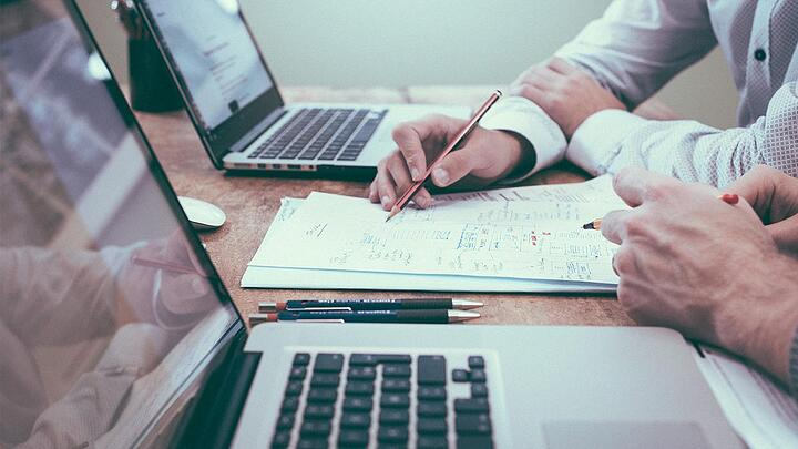 Project Management Expert Tips
