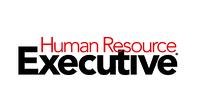 Human Resource Executive logo