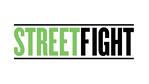 Street Fight Magazine Logo