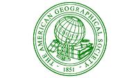 blog-logo-americangeographical