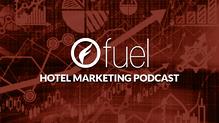blog-logo-fuelhotelmarketing