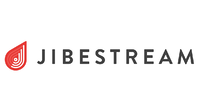 Jibestream Providing Indoor Maps to Apple Maps