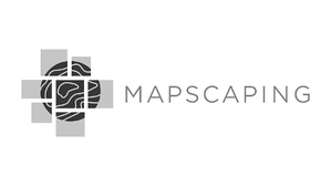 Mapscaping Podcast