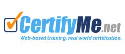 CretifyMe.net