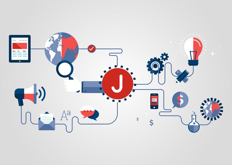 Internet_of_Things_Jibestream_web_800