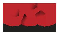 geoawesomeness-logo
