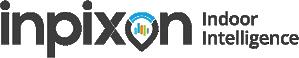 Inpixon Indoor Intelligence logo
