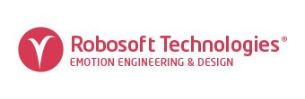logo_robosoft.jpg