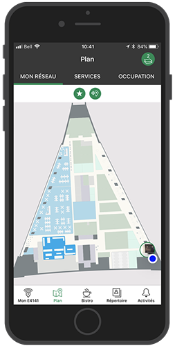 screenshots-desjardins-location-sharing-onmobile