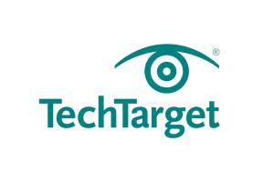 Inpixon-Blog-Image-techtarget-logo