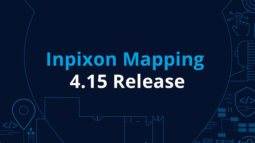 Inpixon-Blog-Mapping4_15