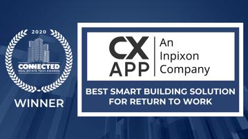 Inpixon-CXApp-Connected-Real-Estate-Tech-Awards-Winner-2021-05