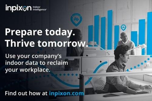 Inpixon-Reclaim-Workplace-campaign-image-pr
