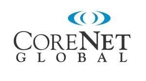 blog-corenet-global