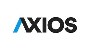 blog-image-axios-logo