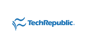blog-image-techrepublic-logo