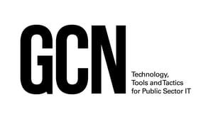 blog-logo-GCN