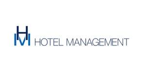 Hotel Management Magazine Logo