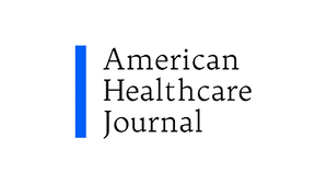 American Healthcare Journal