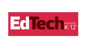 EdTech Magazine Logo