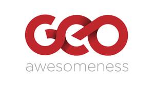 blog-logo-geoawesomeness
