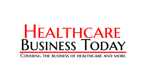 Healthcare Business Today Logo