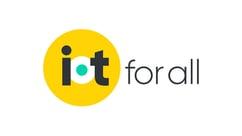 blog-logo-iotforall