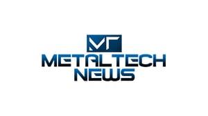 blog-logo-metaltechnews